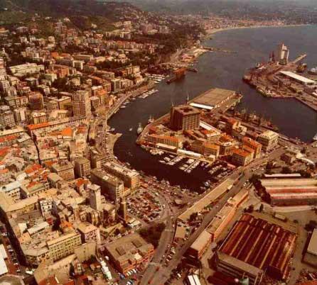 Savona (Liguria)