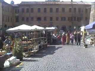 Bracciano (Roma)