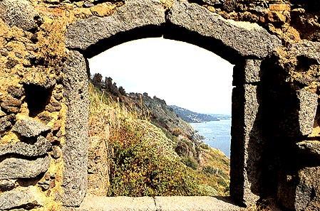 Acireale, Sicilia
