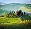 Tours por la Toscana