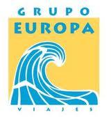 Turitalia es asociado del GRUPO EUROPA