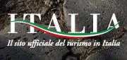Pagina oficial Turismo de Italia