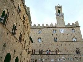 Circuitos a la Toscana