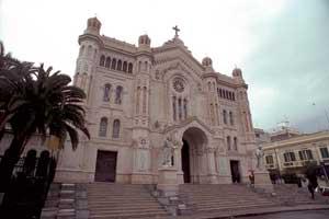 Tour por Reggio Calabria