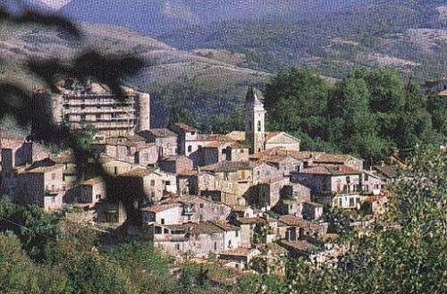 , Lazio